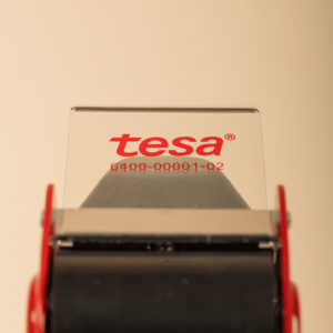 TESA-6400-tape-dispenser-detail