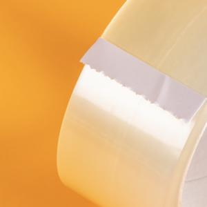 Verpakkingstape High Tack (48mm x 66m) detail 3