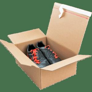 Packfix autolock doos