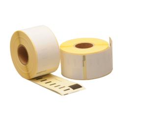 Dymo 99012 Labels